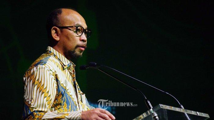 Indonesia Resesi, Chatib Basri Prediksi Pertumbuhan Ekonomi Akan Positif di Kuartal I 2021