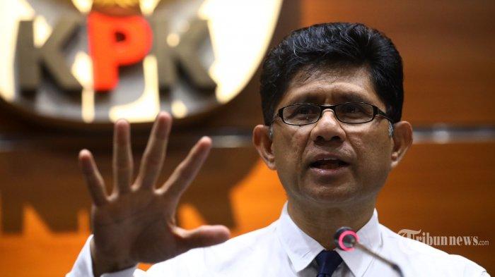 Laode Syarif: Kearifan Hakim MK yang Bisa Kembalikan Fitrah UU KPK