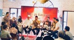 Samad, Gatot, RR, TGB, Tito, dan Anies Diprediksi Ikut Ramaikan Pilpres 2019