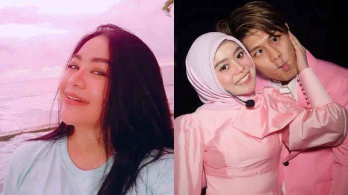 Dituding Sindir Lesti Kejora dan Rizky Billar, Anisa Bahar Diserang Fans Leslar: Berlebihan Banget