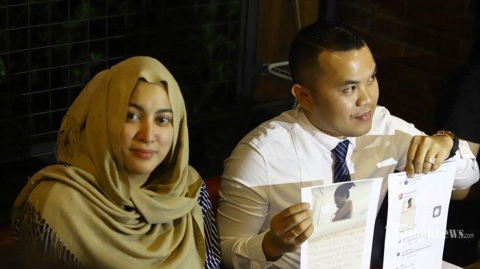 Sempat Membela Kini Pengacara Mundur Singgung Soal Nurani, Kekasih VA: Tak Semua Manusia Punya Hati