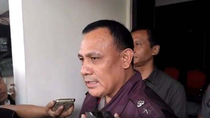 Wakapolda Jawa Tengah, Brigjen Pol Firli, berjanji akan menggelar hasil penyelidikan atas tewasnya tiga peserta Diksar Mapala Unisi, UII Yogyakarta.