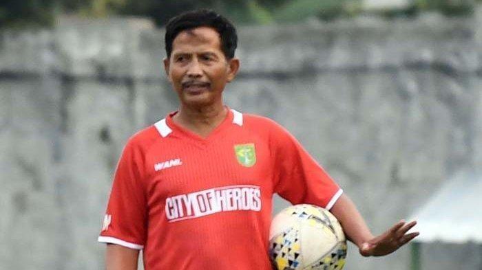 Barito Putera ke Perempatfinal, Torehan Gemilang Mantan Pelatih Persib Berlanjut
