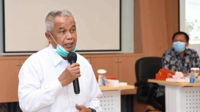 Anggota Komisi X Dukung Bogor Jadi Pusat Wisata Olahraga