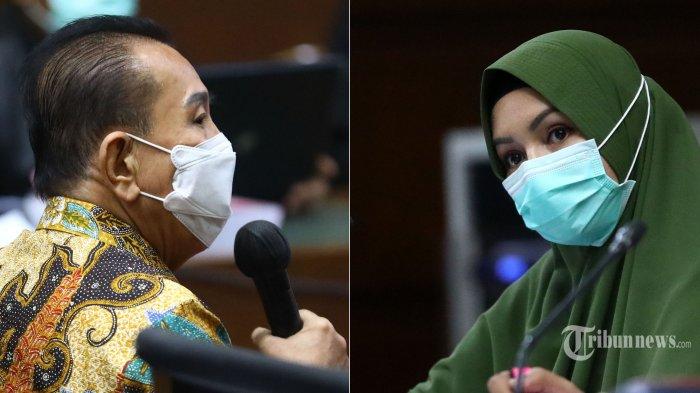 Setelah Jaksa Pinangki, Giliran Djoko Tjandra yang Dipotong Hukumannya oleh Pengadilan Tinggi DKI