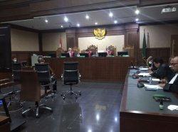 Kubu Djoko Tjandra Tolak Semua Dalil Jaksa di Kasus Red Notice dan Pemufakatan Jahat