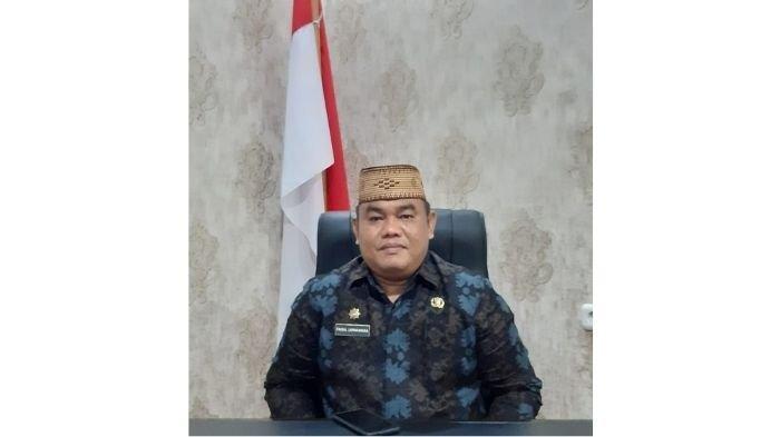 DLHK Gorontalo: Dengan Gunakan BBM Berkualitas, Udara Gorontalo Semakin Bersih