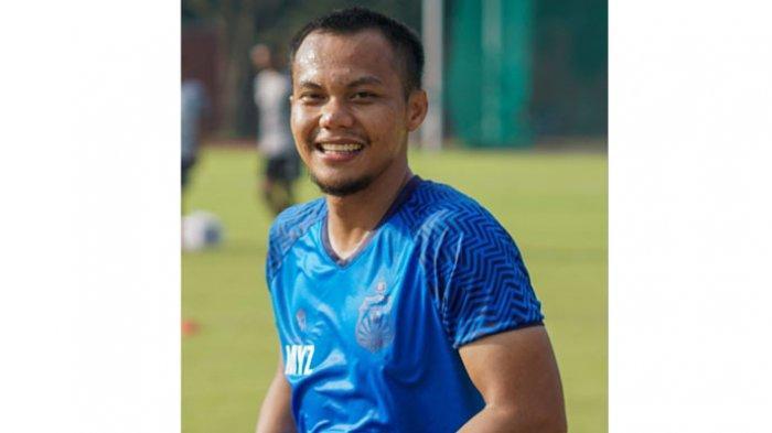 Sistem Series Liga 1 Menurut Dokter Bhayangkara FC: Bakal Menguras Fisik Pemain
