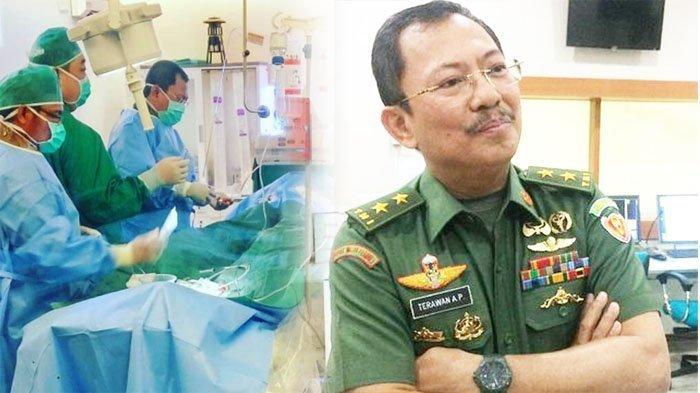 Terkait Dokter Terawan, Dede Yusuf Curiga Ada Pihak yang Sengaja Adu PB IDI dengan TNI AD