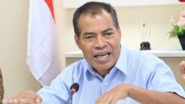 254 Daerah Tak Update DTKS Penyebab Bansos Kemensos Tidak Tepat Sasaran