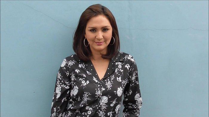 Extramarks Indonesia Memilih Donna Agnesia Sebagai Brand Ambassador