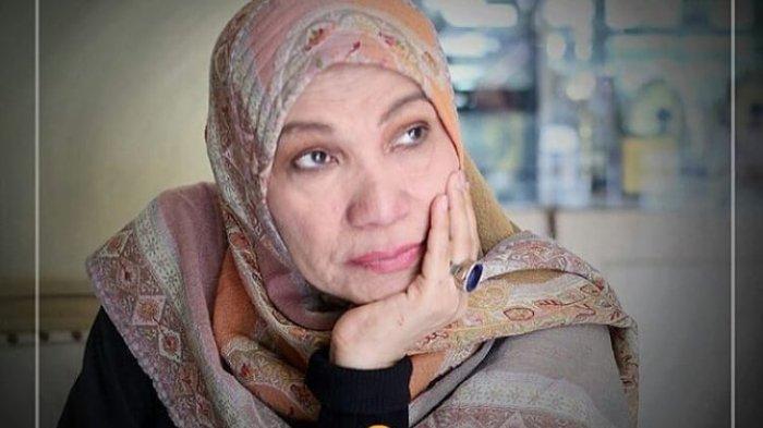 Dorce Ngelamar Kerja Jadi Sopir Raffi Ahmad, Sudah Ngirim Sejak Puasa hingga Kini Belum Dijawab