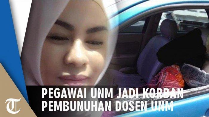 Terungkap Fakta Baru Kasus Pembunuhan Siti Zulaeha, Korban Pernah Titip Uang Rumah ke Wahyu Jayadi