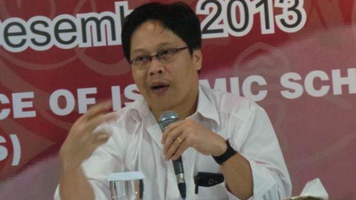 Meski Sandang Status Tersangka, Polri Akan Pulangkan Robertus Robet yang Diduga Hina TNI