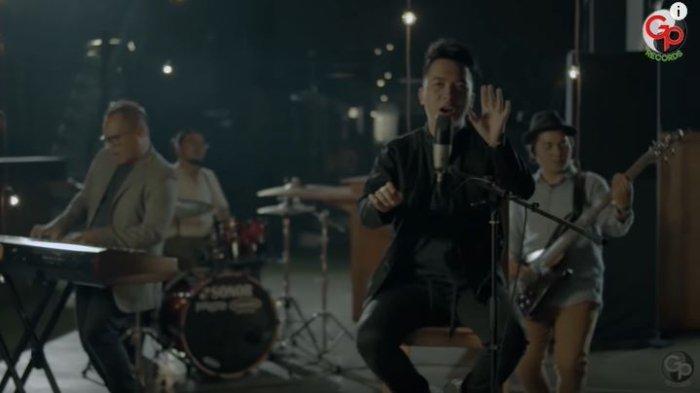 Chord Gitar dan Lirik Lagu Melamarmu - Badai Romantic Project: Jadilah Pasangan Hidupku