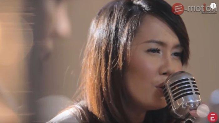 Chord dan Lirik Lagu Cinta Terbaik - Cassandra dari C: Jujur Saja Ku Tak Mampu