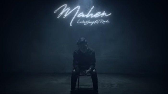 Download Lagu MP3 Luka yang Kurindu - Mahen, Lengkap Beserta Video Klipnya
