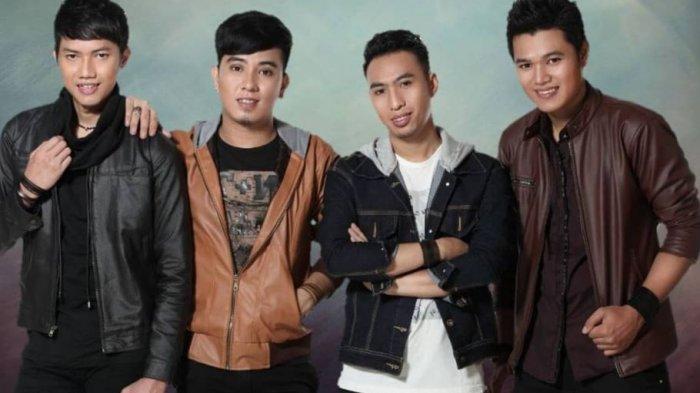 Download MP3 Lagu 'Salah Apa Aku/Entah Apa yang Merasukimu ...
