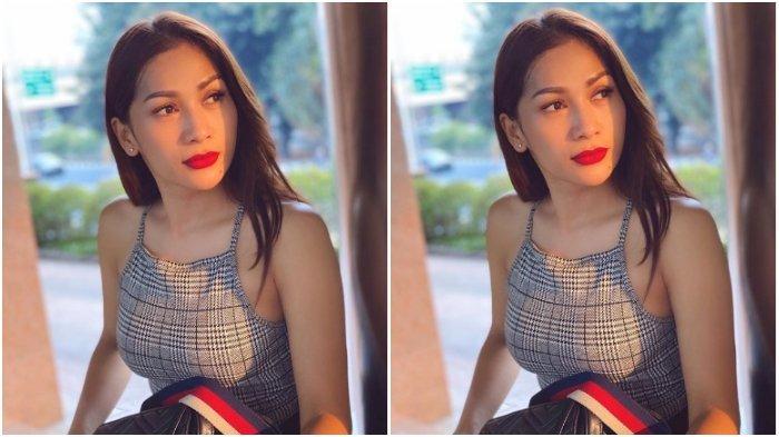 Kemarin Siti Badriah Mangkir, Hari Ini Tata Janeeta dan Regina Gak Nongol-nongol