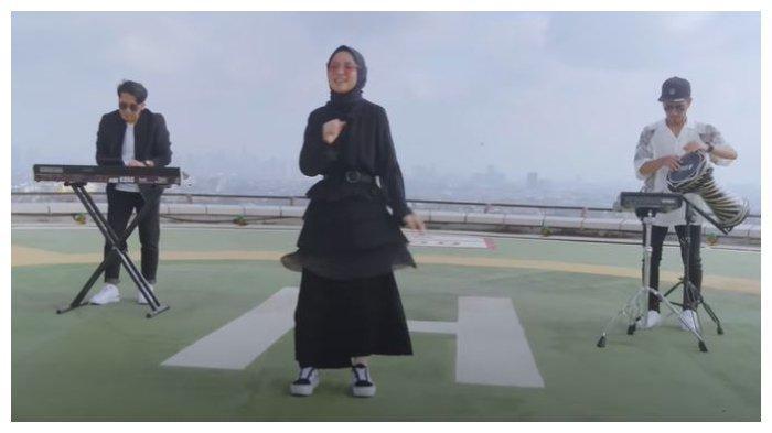 Download MP3 Lagu Doa dan Karya dari Sabyan, Lengkap dengan Lirik dan Videonya