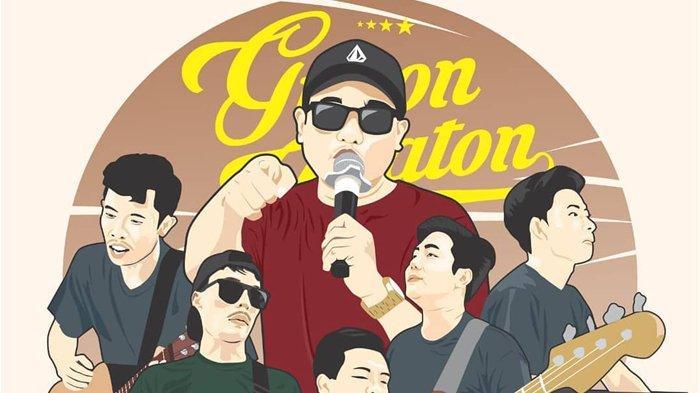 Chord dan Lirik Lagu Patah Hati - Guyon Waton: Kau pun Pergi Kembali Dengannya