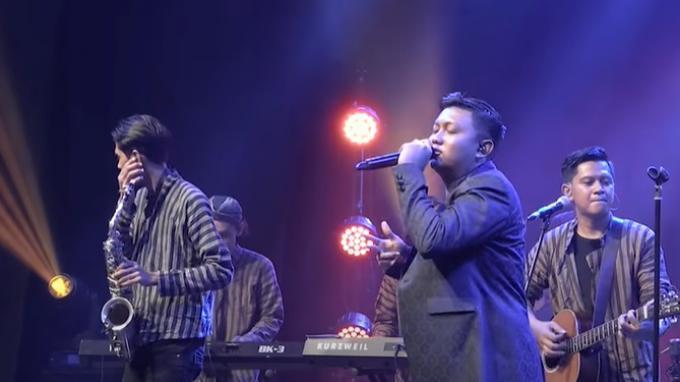 Chord Gitar Lagu Sugeng Ndalu - Denny Caknan, Lengkap dengan Lirik dan Video Klipnya