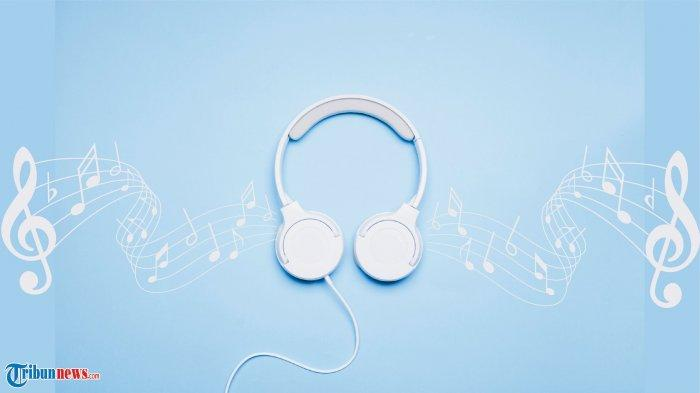 Download Lagu Nyaman dari Andmesh Kamaleng, Lengkap dengan Lirik dan Chord Gitar