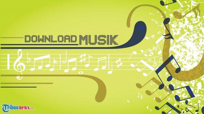 Download Lagu MP3 Mundur Alon-alon - ILUX ID Versi Reggae hingga Koplo, Lengkap Unduh di Sini!