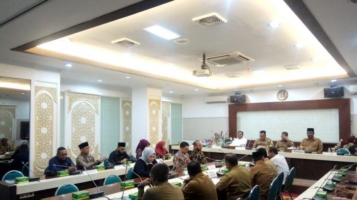 DPD RI Menilai Indonesia Perlu Digalakkan Budaya Peduli Sampah