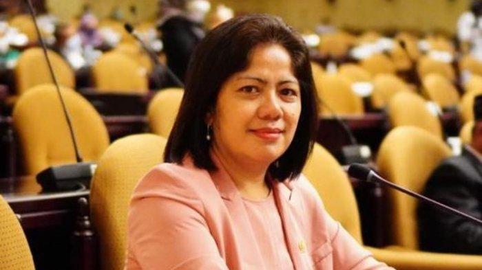 DPD RI Menilai Revisi UU Pemilu Belum Terlalu Mendesak