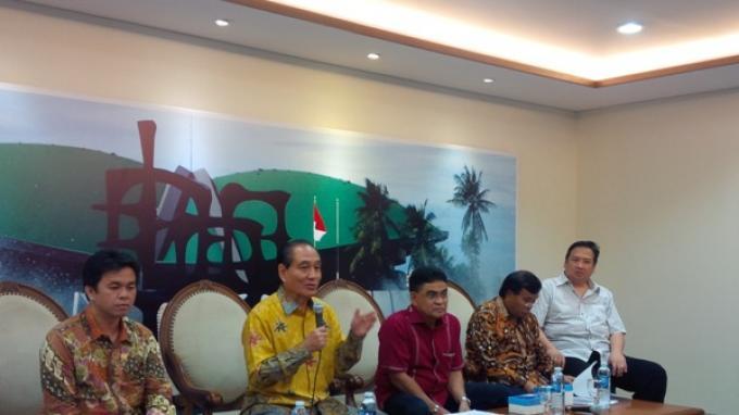 Indonesia Tuan Rumah Penyelenggaraan ICAPP Ke-26