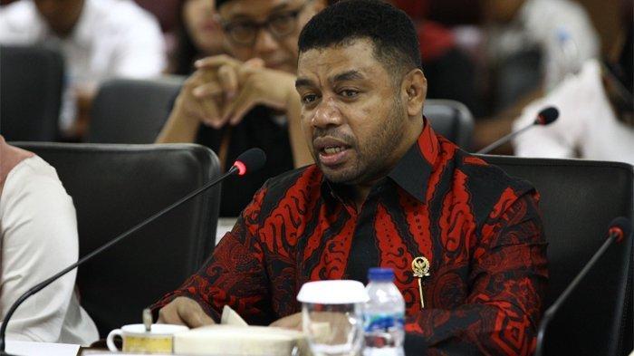 Tak Perlu Lagi Militerisme di Tanah Papua