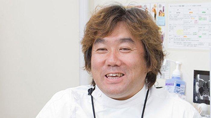 Mesin Vending di Saitama Jepang Pernah Menjual Hingga 120 Paket Tes PCR Per Hari