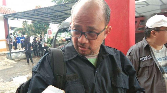 Klaster Covid-19 Perkantoran di DKI Jakarta Melonjak, IDI: Protokol Kesehatan Masih Lengah