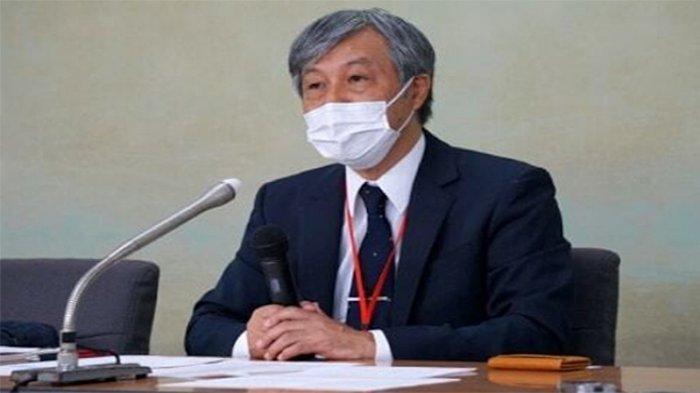 Serikat Pekerja Dokter Jepang Minta Olimpiade Dibatalkan
