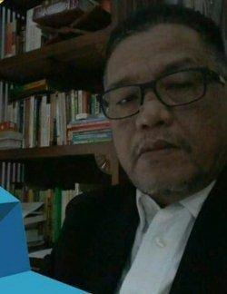 Ketua Umum PPHI: Sebagai 'Gimmick Politik', Pernyataan Prabowo Sah Saja