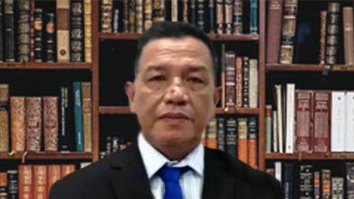 Perlu Payung Hukum Bersama Pemberantasan Narkoba dan Terorisme di ASEAN