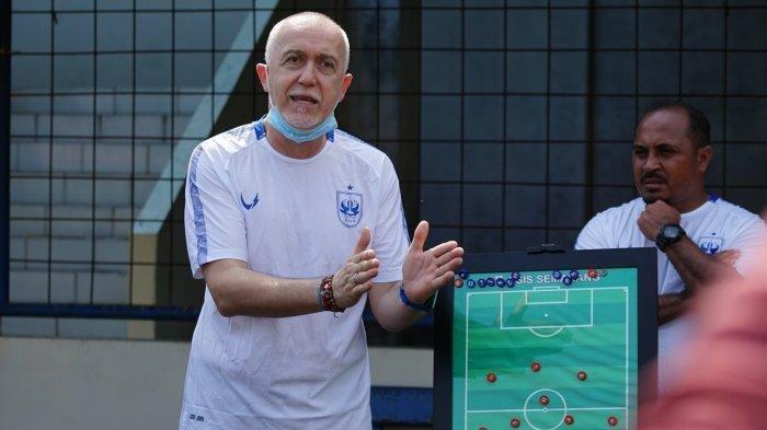 Dragan Djukanovic