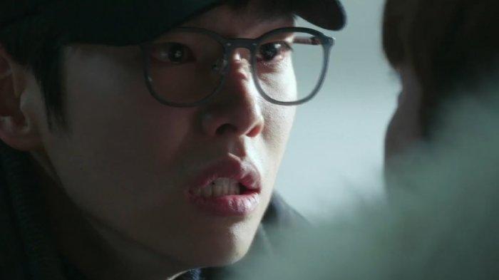 Sinopsis Drakor Pinocchio Episode 11 Choi Dal Po Mulai Ungkap Identitas Aslinya Pada Jae Myeong Tribunnews Com Mobile