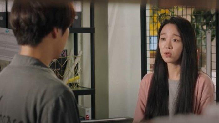 Nonton Drakor Still 17 Episode 7 Sub Indo, Woo Jin Meninggalkan Rumahnya hingga Penyesalan Seo Ri