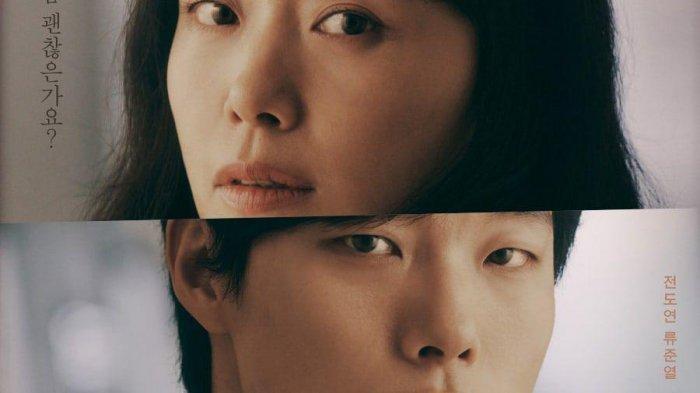 Sinopsis dan Daftar Pemain Lost, Drama Terbaru Ryu Jun Yeol, Tayang 4 September 2021