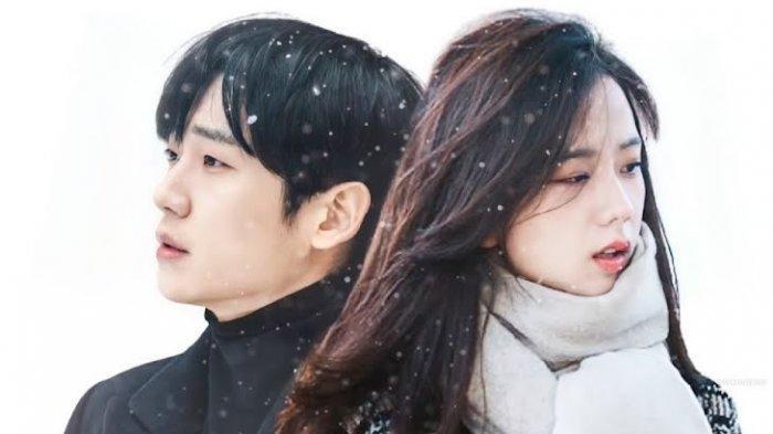 JTBC Kembali Rilis Pernyataan terkait Drama Snowdrop, Ungkap Seperti Apa Jalan Cerita Sebenarnya