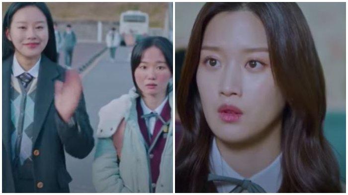 Sinopsis Drama Korea True Beauty Episode 12, Soo Jin Ingin Bongkar Siapa Ju Kyung Sebenarnya