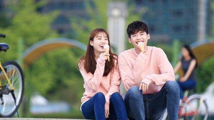 Sinopsis Drama Korea W: Two Worlds, Kisah Cinta Beda Dimensi, Tayang di Trans TV