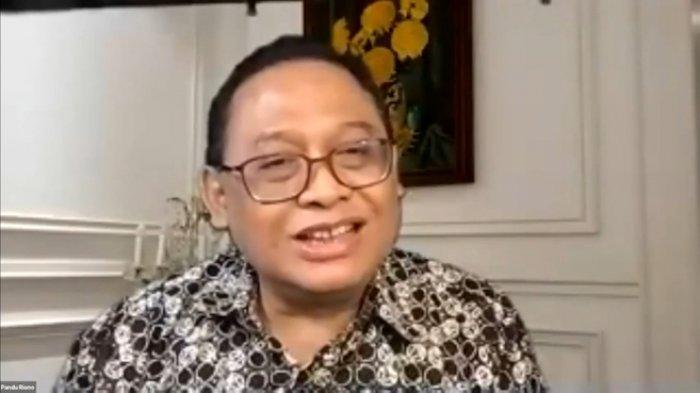Epidemiolog: Indonesia Itu Ramah Terhadap Covid-19 Sehingga Lama