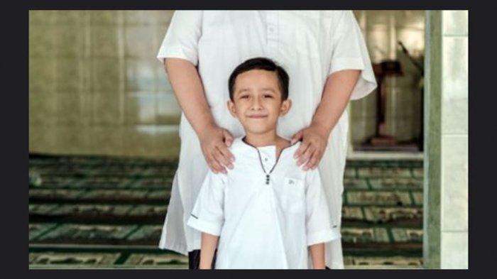 Anak Dokter di Solo Dikabarkan Hilang, Polisi Tak Bisa Memproses, Diduga Bukan Penculikan