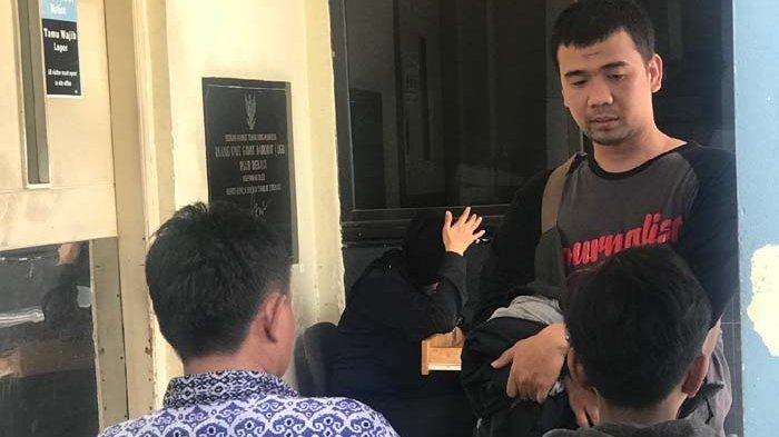 Dua Bocah Dianiaya Sambil Diarak dan Ditelanjangi Gara-gara Tepergok Ambil Jaket di Jemuran