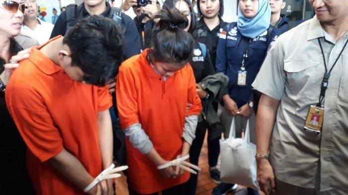 Kronologi Pembunuhan Pemandu Lagu di Mampang Prapatan, Berawal Dari Adu Mulut Hingga Pelarian Pelaku