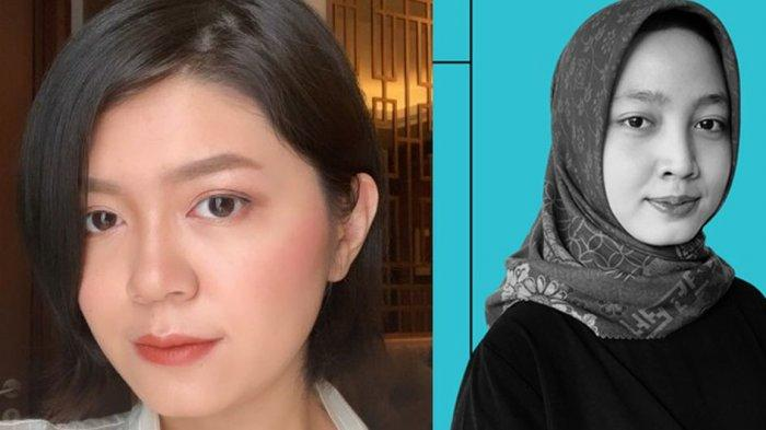 2 Perempuan Indonesia Ini Buat Aplikasi Penerjemah untuk Tunanetra dan Tunarungu