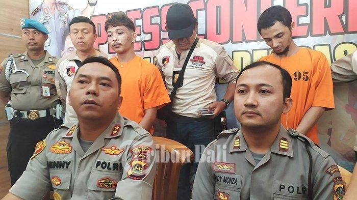 Nabil Nekat Kabur dari Tahanan Pos Polisi di Kuta Bali untuk Temui Ibunda yang Koma